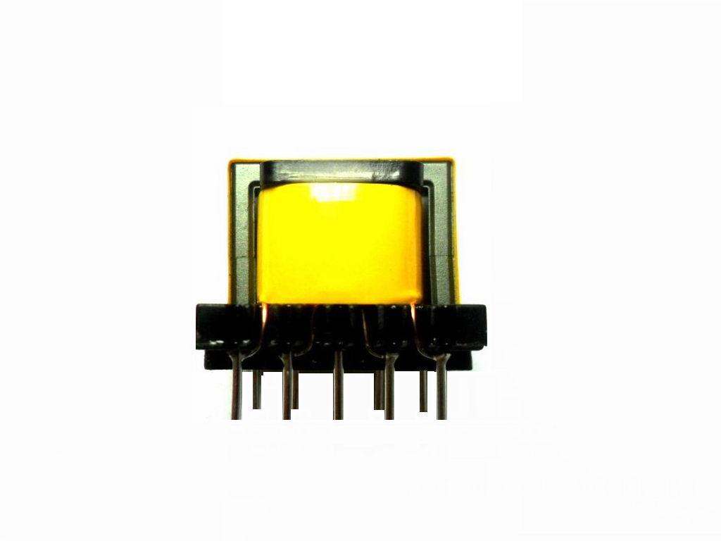 ee19高频变压器