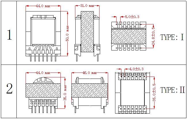 电路 电路图 电子 户型 户型图 平面图 原理图 650_415