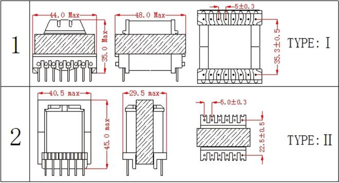 电路 电路图 电子 户型 户型图 平面图 原理图 660_356