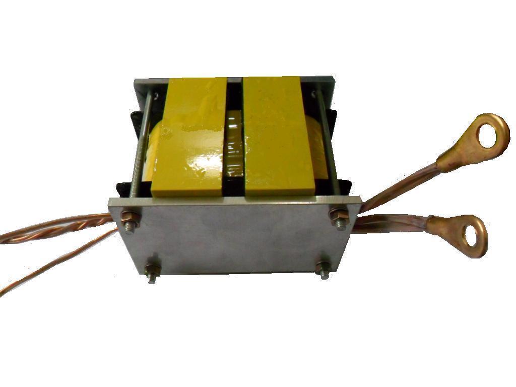 大功率高频变压器供应